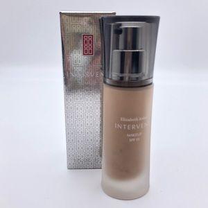 Elizabeth Arden Intervene Makeup Soft Sand 05
